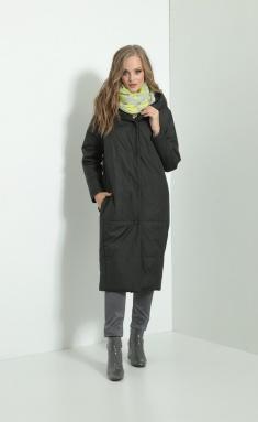 Coat Amori 2104 cher 170