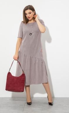 Dress Jerusi 2105