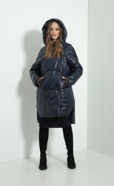 Jacket Amori 2105 164
