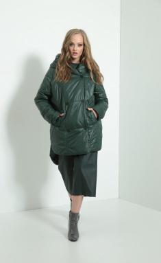 Jacket Amori 2106 zel 164