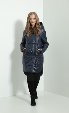 Jacket Amori 2107 sin 164