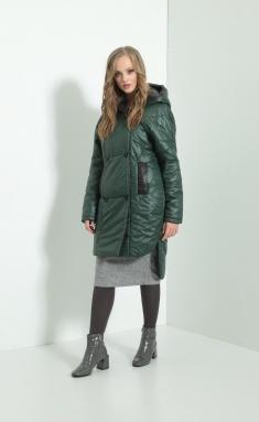 Jacket Amori 2107 zel 164