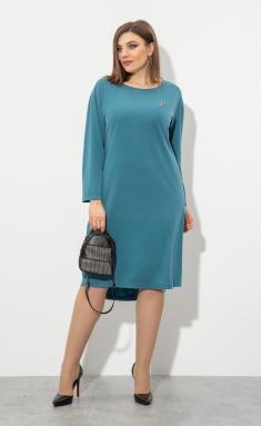 Dress Jerusi 2108