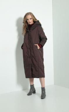 Coat Amori 2108 170