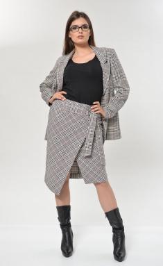 Skirt MALI 0210 kl