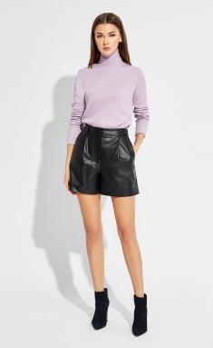 Shorts Buter New 2110-1