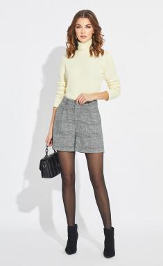 Shorts Buter New 2110