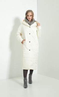 Coat Amori 2111 164