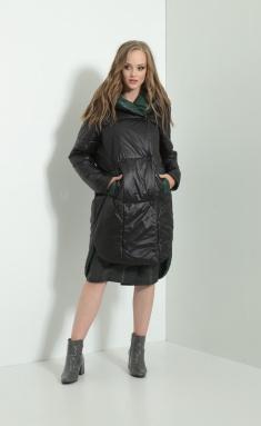 Coat Amori 2112 164