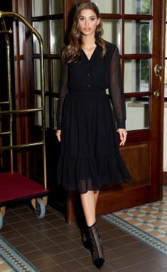 Dress AYZE 2113