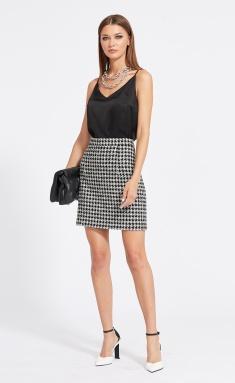 Skirt EOLA 2113 cher