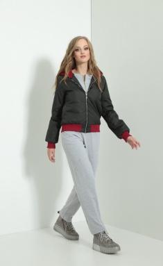 Jacket Amori 2113 164