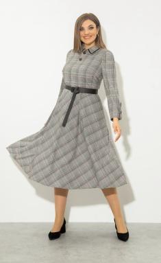 Dress Jerusi 2114