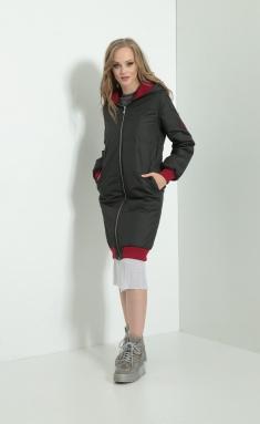 Coat Amori 2114 170