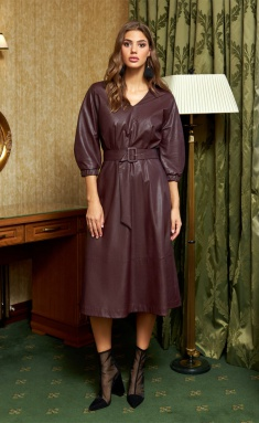 Dress AYZE 2115