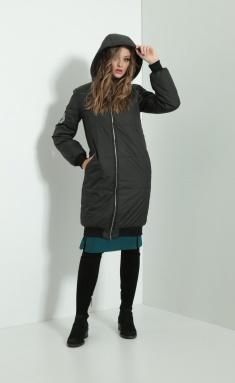 Coat Amori 2115 170