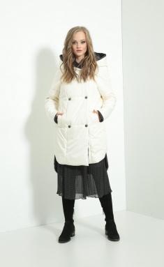 Jacket Amori 2116 170