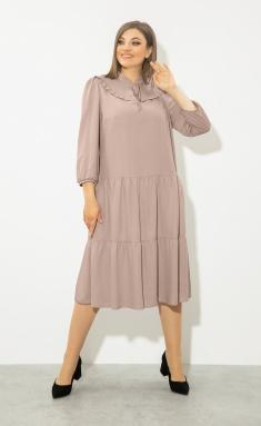 Dress Jerusi 2117