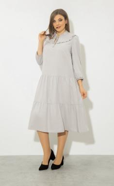 Dress Jerusi 2117 ser