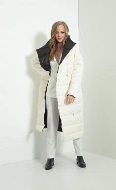Coat Amori 2118 170