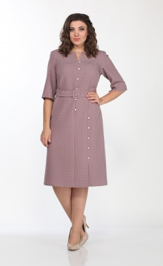 Dress Lady Style Classic 2119/2