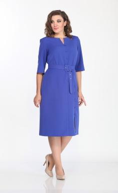 Dress Lady Style Classic 2119/6