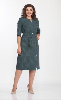 Dress Lady Style Classic 2119/7