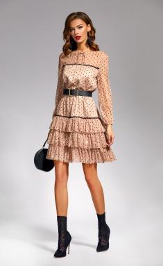 Dress Buter New 2121