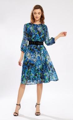 Dress Buter New 2124-2