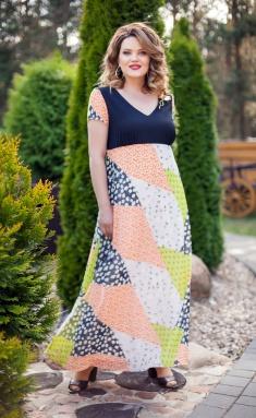 Dress Sale 0212