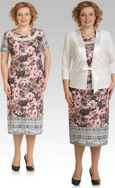 Одежда из Белоруссии