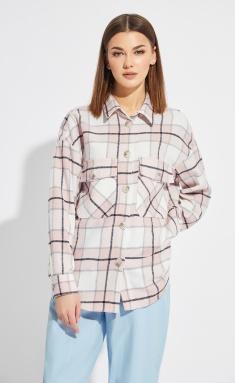 Shirt Buter New 2133-1