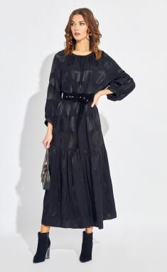 Dress Buter New 2135