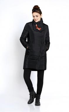 Jacket Pirs 0214-1