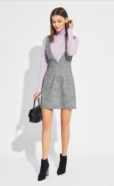 Dress Buter New 2138
