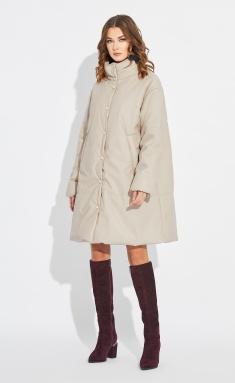 Coat Buter New 2141