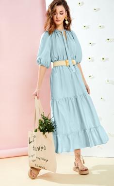 Dress Buter New 2142-G