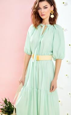 Dress Buter New 2142-M