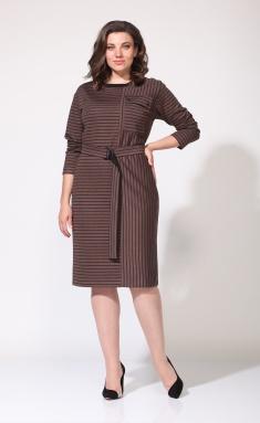 Dress Lady Style Classic 2146/1