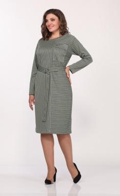 Dress Lady Style Classic 2146/2