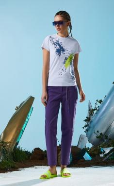 T-Shirt RaMi 2149