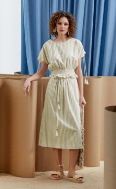 Skirt RaMi 3029