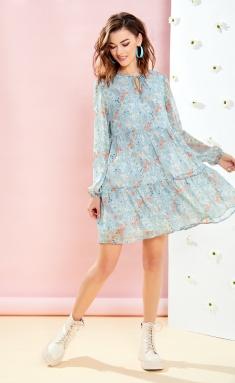 Dress Buter New 2153-3