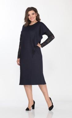 Dress Lady Style Classic 2154