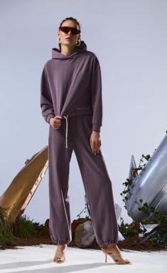 Trousers RaMi 4077