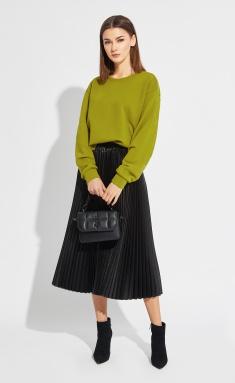 Skirt Buter New 2165