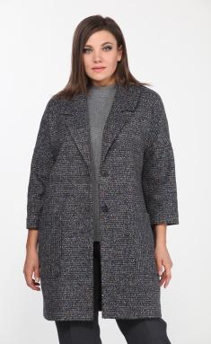 Coat Lady Style Classic 2164/2