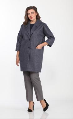 Coat Lady Style Classic 2164