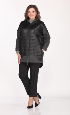 Coat Lady Style Classic 2167/1