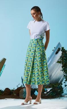 Skirt RaMi 3031